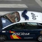 cuanto cobra un policia nacional