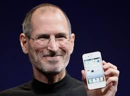 cuantos megapixeles tiene el iphone 4