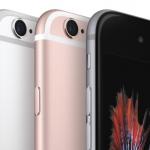cuanto vale el iphone 6s