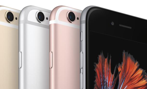 Cuanto Vale Un Iphone S Nuevo