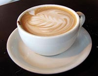 cafe moca