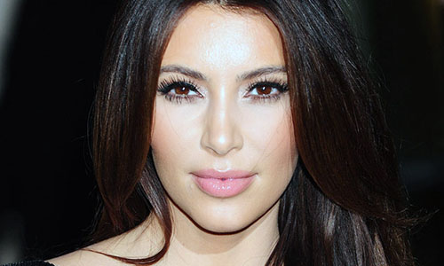 medidas de kim kardashian