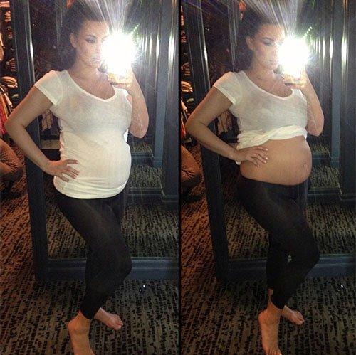 kim_kardashian_embarazada