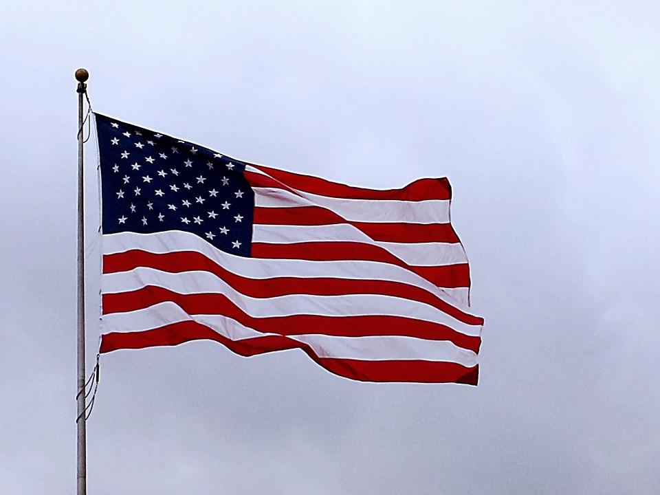 arkansas flag with Cuantos Estados Tiene Estados Unidos on P16 additionally Pacesettingtimesonline likewise 10 Badass Civil War Beards also Kkk Rides Again also Political Map Of Georgia 5932.