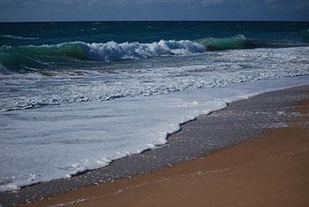 donde estan las mejores playas de andalucia