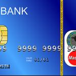 cuantos numeros tiene una tarjeta de credito