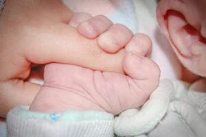 pedir la partida de nacimiento tramites