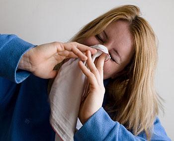 tipos de alergias que existen