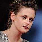 altura y edad de Kristen Stewart