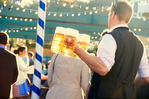 precio de la cerveza mas barata del mundo