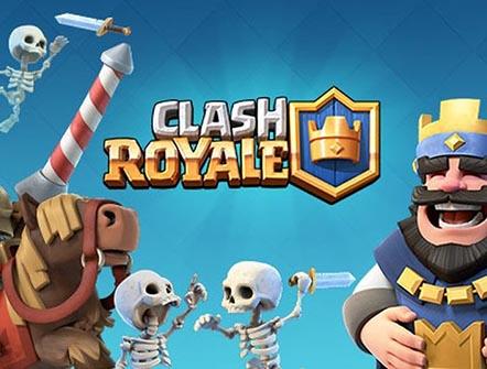 donde conseguir gemas gratis para clash royale
