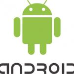 donde ver la version de android que tengo