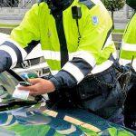 como y donde consultar multas de trafico