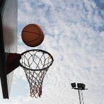 duracion de un partido de baloncesto
