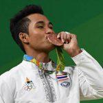 medallista olimpico sabes cuanto gana
