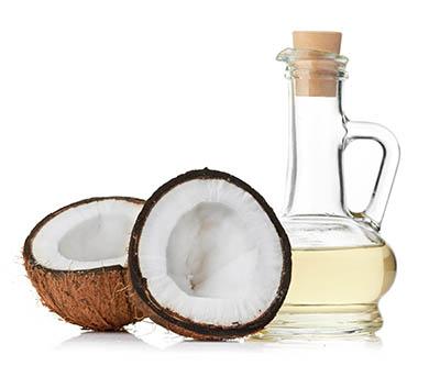 donde puedo comprar aceite de coco