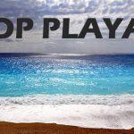 top de las mejores playas de españa