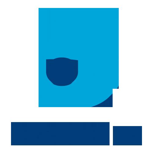 Donde ver telecinco directo y online for Telecinco fuera de espana