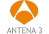 antena-3-en-directo-online