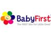 baby first online videos