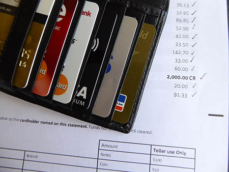 el precio de aperturar una cuenta bancaria