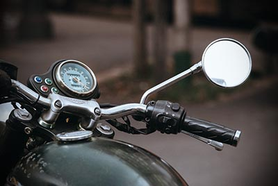 precio del carnet de moto