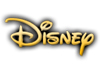 disney directo videos online