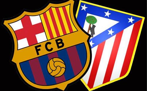 ver el barcelona atletico