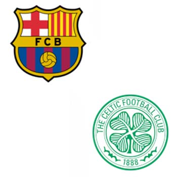 ver tv barcelona celtic
