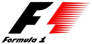 mundial de formula 1 donde verlo