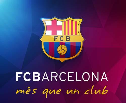 Donde ver el barcelona partidos tv e internet for En que canal juega el barcelona