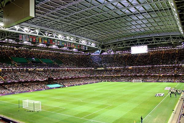 final champions league estadio nacional de cardiff