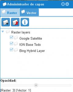 geowe-layermanager