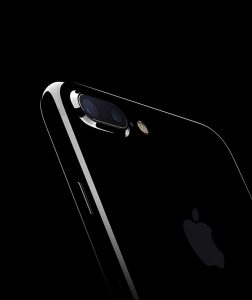 iphone 7 cmara