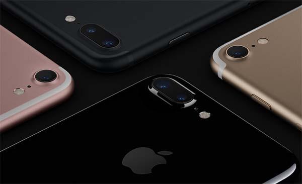 caracteristicas y precio del nuevo iphone 7