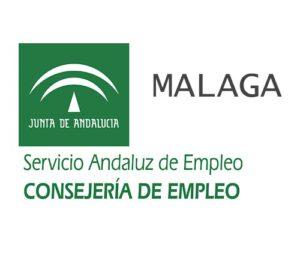 MALAGA CITA SAE