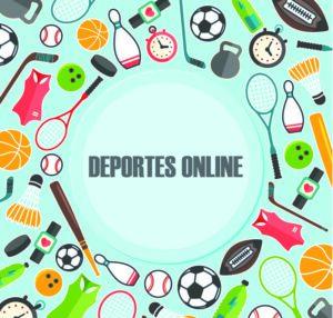 donde ver deportes online y directo