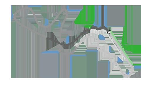 suzuka japon circuito de formula 1