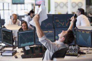 cuanto podemos ganar con un sistema trader