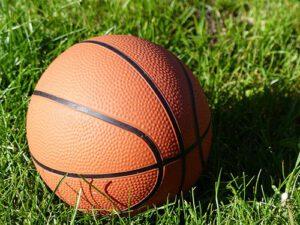 basket en la tv y online