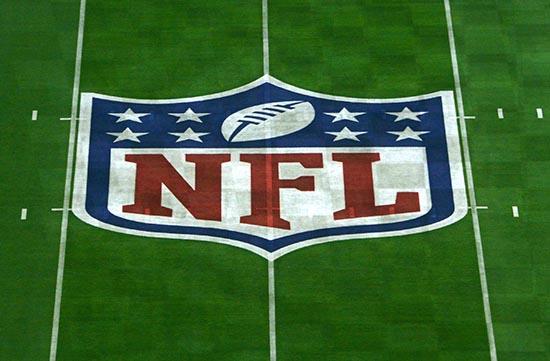 NFL donde ver en tv y internet