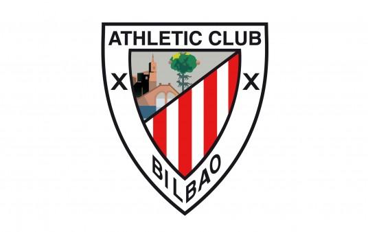 partidos en televison del Athletic de Bilbao