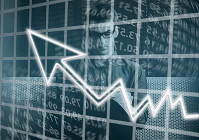 forex trading te lo contamos todo lo que tienes que saber
