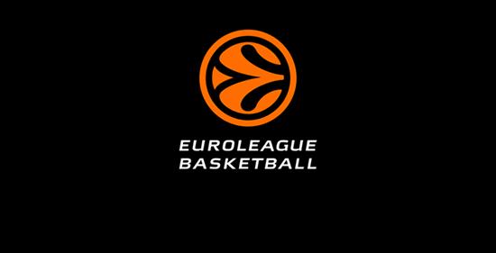donde ver en television los partidos de la euroliga de baloncesto