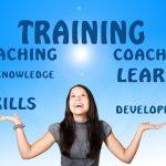 diferentes tipos de coaching que existen