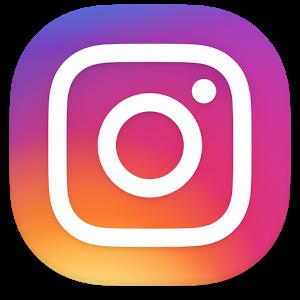 lista de famosos de instagram